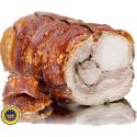 Tronchetto di Porchetta IGP c.a. 2 kg