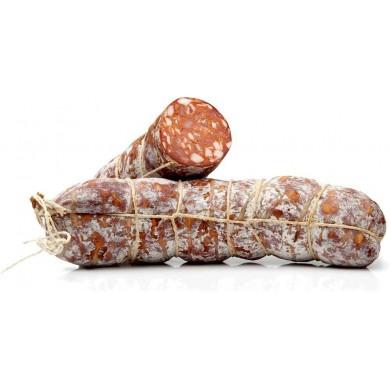 Salame Ventricina Piccante c.a. 1.5 kg