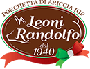 Leoni Food by Porchetta Leoni Randolfo srl